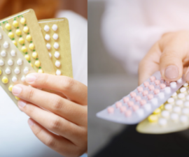 Birth Control Pills and Acne Relation